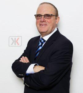 Rechtsanwalt-Manfred-J.-Voigt9-10